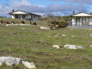 /ar-ae/waves-and-wildlife-cottages/hotel/kangaroo-island-au.html?asq=jGXBHFvRg5Z51Emf%2fbXG4w%3d%3d