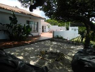 /ar-ae/backpackers-beach-house-lodge/hotel/plettenberg-bay-za.html?asq=jGXBHFvRg5Z51Emf%2fbXG4w%3d%3d