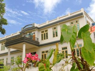 /uk-ua/ever-green-hotel/hotel/hsipaw-mm.html?asq=jGXBHFvRg5Z51Emf%2fbXG4w%3d%3d