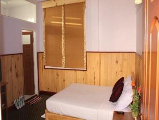 /cs-cz/honey-pine-hotel/hotel/kalaw-mm.html?asq=jGXBHFvRg5Z51Emf%2fbXG4w%3d%3d