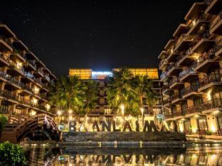 /lv-lv/baan-laimai-beach-resort/hotel/phuket-th.html?asq=jGXBHFvRg5Z51Emf%2fbXG4w%3d%3d