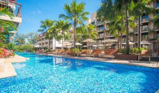 /zh-hk/baan-laimai-beach-resort/hotel/phuket-th.html?asq=jGXBHFvRg5Z51Emf%2fbXG4w%3d%3d