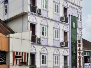 /ar-ae/bravo-store-and-hotel/hotel/pyin-oo-lwin-mm.html?asq=jGXBHFvRg5Z51Emf%2fbXG4w%3d%3d