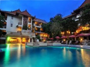 /ja-jp/anyavee-ao-nang-bay-resort/hotel/krabi-th.html?asq=jGXBHFvRg5Z51Emf%2fbXG4w%3d%3d