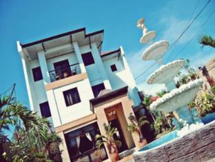 /ar-ae/islandia-hotel/hotel/alaminos-city-ph.html?asq=jGXBHFvRg5Z51Emf%2fbXG4w%3d%3d