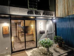 /zh-tw/guest-house-nakaima/hotel/fukuoka-jp.html?asq=jGXBHFvRg5Z51Emf%2fbXG4w%3d%3d