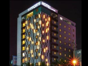 /vi-vn/ulsan-city-hotel/hotel/ulsan-kr.html?asq=jGXBHFvRg5Z51Emf%2fbXG4w%3d%3d