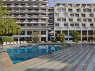 /ca-es/charoen-hotel/hotel/udon-thani-th.html?asq=jGXBHFvRg5Z51Emf%2fbXG4w%3d%3d