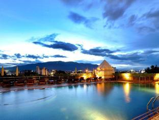 /pl-pl/duangtawan-hotel/hotel/chiang-mai-th.html?asq=jGXBHFvRg5Z51Emf%2fbXG4w%3d%3d