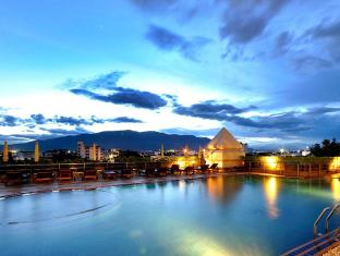 /da-dk/duangtawan-hotel/hotel/chiang-mai-th.html?asq=jGXBHFvRg5Z51Emf%2fbXG4w%3d%3d