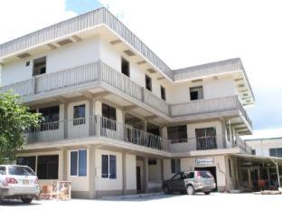 /zh-tw/dw-motel/hotel/koror-island-pw.html?asq=jGXBHFvRg5Z51Emf%2fbXG4w%3d%3d
