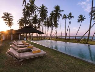 /ar-ae/kottukal-beach-house-by-jetwing/hotel/arugam-bay-lk.html?asq=jGXBHFvRg5Z51Emf%2fbXG4w%3d%3d