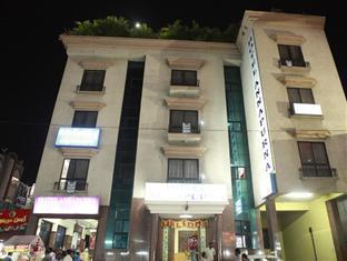 /da-dk/hotel-annapurna/hotel/tirupati-in.html?asq=jGXBHFvRg5Z51Emf%2fbXG4w%3d%3d