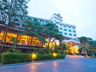 /th-th/grand-riverside-hotel/hotel/phitsanulok-th.html?asq=jGXBHFvRg5Z51Emf%2fbXG4w%3d%3d