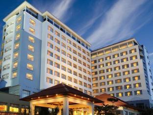 /th-th/k-park-grand-hotel/hotel/suratthani-th.html?asq=jGXBHFvRg5Z51Emf%2fbXG4w%3d%3d