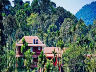 /cs-cz/sanjose-holiday-home/hotel/coorg-in.html?asq=jGXBHFvRg5Z51Emf%2fbXG4w%3d%3d