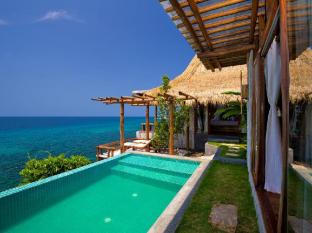 /th-th/view-point-resort/hotel/koh-tao-th.html?asq=jGXBHFvRg5Z51Emf%2fbXG4w%3d%3d