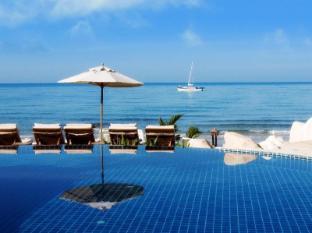 /ja-jp/kacha-resort-spa-koh-chang/hotel/koh-chang-th.html?asq=jGXBHFvRg5Z51Emf%2fbXG4w%3d%3d