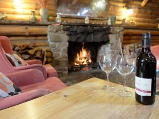 /ar-ae/lemonthyme-wilderness-retreat/hotel/cradle-mountain-au.html?asq=jGXBHFvRg5Z51Emf%2fbXG4w%3d%3d