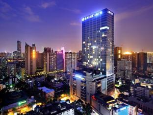 /et-ee/south-north-international-apartment-kam-rueng-plaza/hotel/guangzhou-cn.html?asq=jGXBHFvRg5Z51Emf%2fbXG4w%3d%3d