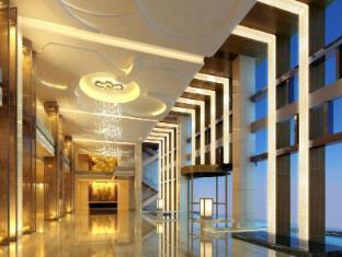 /da-dk/hangzhou-zijingang-international-hotel/hotel/hangzhou-cn.html?asq=jGXBHFvRg5Z51Emf%2fbXG4w%3d%3d