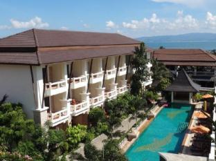 /zh-cn/neptune-s-villa-hotel/hotel/koh-phangan-th.html?asq=jGXBHFvRg5Z51Emf%2fbXG4w%3d%3d