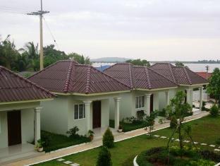/bg-bg/chhner-rikreay-guest-house/hotel/koh-kong-kh.html?asq=jGXBHFvRg5Z51Emf%2fbXG4w%3d%3d