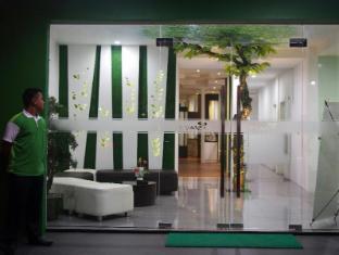 /bg-bg/evan-hotel/hotel/jambi-id.html?asq=jGXBHFvRg5Z51Emf%2fbXG4w%3d%3d