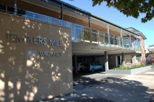 /de-de/templers-mill-motel/hotel/orange-au.html?asq=jGXBHFvRg5Z51Emf%2fbXG4w%3d%3d