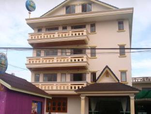 /bg-bg/99-guesthouse/hotel/koh-kong-kh.html?asq=jGXBHFvRg5Z51Emf%2fbXG4w%3d%3d