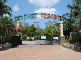 /ca-es/dj-paradise-hotel/hotel/bulacan-ph.html?asq=jGXBHFvRg5Z51Emf%2fbXG4w%3d%3d