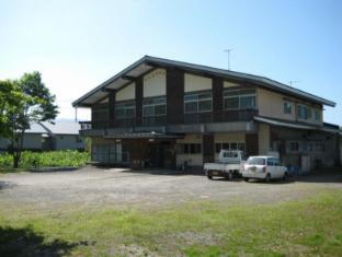 /bg-bg/towadako-backpackers/hotel/aomori-jp.html?asq=jGXBHFvRg5Z51Emf%2fbXG4w%3d%3d