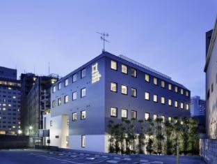 /ca-es/piece-hostel-kyoto/hotel/kyoto-jp.html?asq=jGXBHFvRg5Z51Emf%2fbXG4w%3d%3d