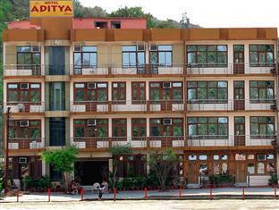 /ca-es/hotel-aditya/hotel/haridwar-in.html?asq=jGXBHFvRg5Z51Emf%2fbXG4w%3d%3d