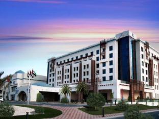 Hili Rayhaan by Rotana Hotel