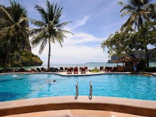 /zh-hk/railay-bay-resort-spa/hotel/krabi-th.html?asq=jGXBHFvRg5Z51Emf%2fbXG4w%3d%3d