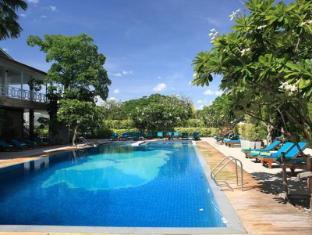 /da-dk/river-kwai-hotel/hotel/kanchanaburi-th.html?asq=jGXBHFvRg5Z51Emf%2fbXG4w%3d%3d