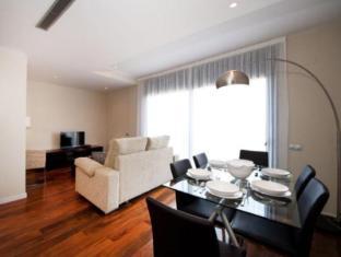 Apartments Zoilo Sagrada Familia