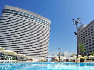/sl-si/kobe-portopia-hotel/hotel/kobe-jp.html?asq=jGXBHFvRg5Z51Emf%2fbXG4w%3d%3d