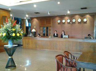 Royal Lanna Hotel