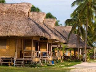 /de-de/ticao-island-resort/hotel/masbate-ph.html?asq=jGXBHFvRg5Z51Emf%2fbXG4w%3d%3d