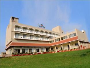 /de-de/tanarika-resort/hotel/bhusawal-in.html?asq=jGXBHFvRg5Z51Emf%2fbXG4w%3d%3d