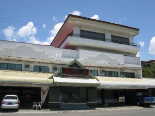 /nb-no/hotel-elena/hotel/davao-city-ph.html?asq=jGXBHFvRg5Z51Emf%2fbXG4w%3d%3d