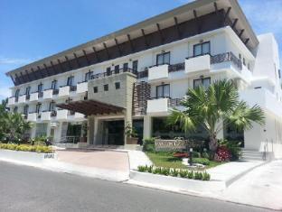 /da-dk/mansion-garden-hotel/hotel/subic-zambales-ph.html?asq=jGXBHFvRg5Z51Emf%2fbXG4w%3d%3d