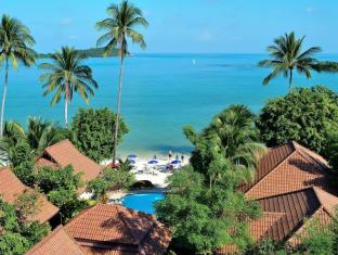 /th-th/samui-natien-resort/hotel/samui-th.html?asq=jGXBHFvRg5Z51Emf%2fbXG4w%3d%3d