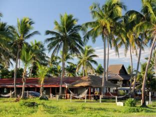 /ca-es/travellers-beach-resort/hotel/nadi-fj.html?asq=jGXBHFvRg5Z51Emf%2fbXG4w%3d%3d