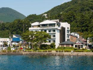 /lv-lv/hotel-musashiya_3/hotel/hakone-jp.html?asq=jGXBHFvRg5Z51Emf%2fbXG4w%3d%3d