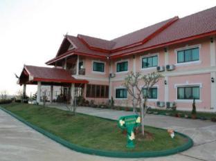 /cs-cz/phu-thevada-hotel/hotel/pakxong-la.html?asq=jGXBHFvRg5Z51Emf%2fbXG4w%3d%3d