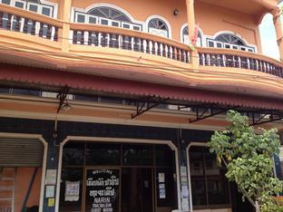 /ar-ae/narin-guesthouse/hotel/pakse-la.html?asq=jGXBHFvRg5Z51Emf%2fbXG4w%3d%3d