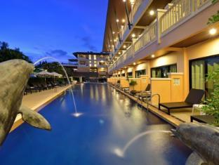 /ja-jp/srisuksant-resort/hotel/krabi-th.html?asq=jGXBHFvRg5Z51Emf%2fbXG4w%3d%3d